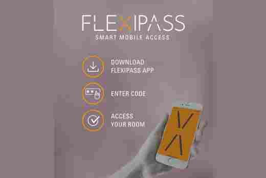 Flexipass