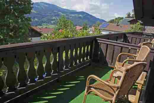Bayerischer Hof Oberstaufen Deluxe Doppelzimmer